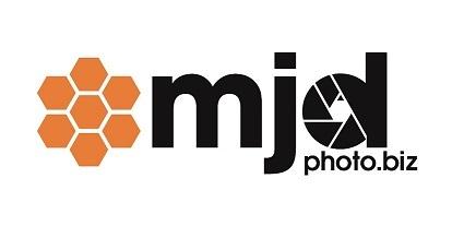 MJDPhoto.biz
